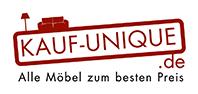 Kauf-Unique.de
