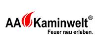 AA Kaminwelt
