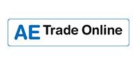 AE Trade