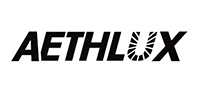 Aethlux