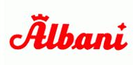 Albani
