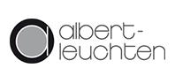 Albert Leuchten