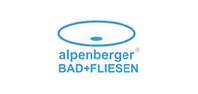 Alpenberger