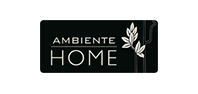 AmbienteHome