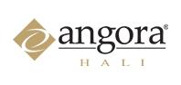 Angora Hali