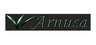 Arnusa