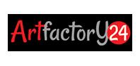 Art Factory 24