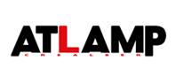 Atlamp