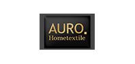 Auro Hometextile