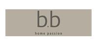 b.b home passion