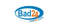 Bad24