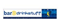 Bar@drinkstuff