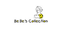 Be Be´s Collection