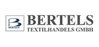Bertels