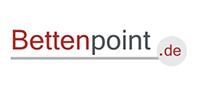 Bettenpoint