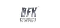 BFK Collection