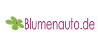Blumenauto
