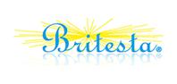 Britesta