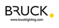 Bruck