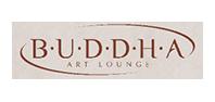 Buddha Art Lounge