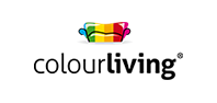 Colourliving