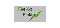 Deko-Elektro