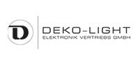 Deko-Light