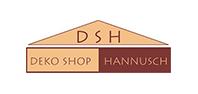 Deko Shop Hannusch
