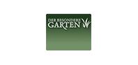 Der Besondere Garten