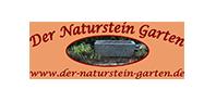 Der Naturstein Garten
