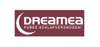 Dreamea