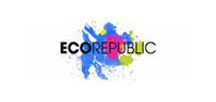 Ecorepublic
