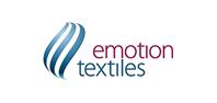Emotion Textiles