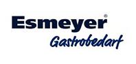 Esmeyer