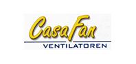 EVT CasaFan