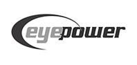 Eyepower