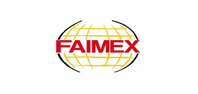 Faimex
