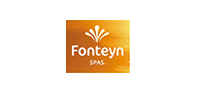 Fonteyn Spas