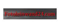 Fotoleinwand24