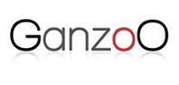 Ganzoo