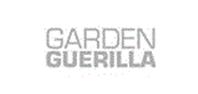 Garden Guerilla