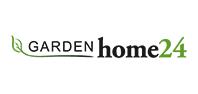 Gardenhome24