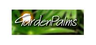 Gardenpalms