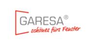 Garesa