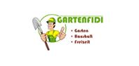 Gartenfidi