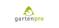 Gartenpro
