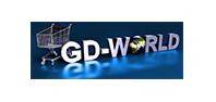 Gd World