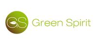 Green Spirit