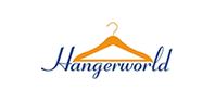 Hangerworld
