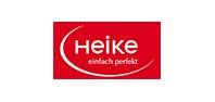 Heike